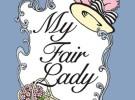 ¿Remake de My Fair Lady con Keira Knightley?