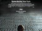 Nuevo poster de Synecdoche, New York