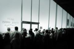 'La Niebla', terror de serie B al estilo Darabont