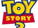 Toy story 3(D) en 2010