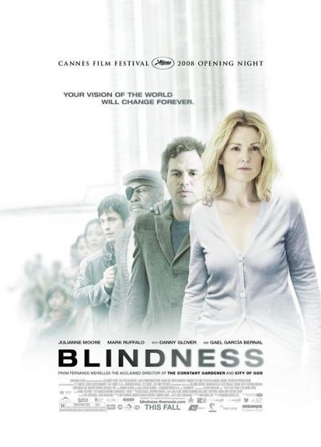 blindness_ver3.jpg