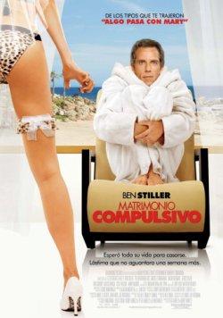 matrimonio compulsivo