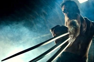 Filtrado el trailer de 'X-Men Origins: Wolverine'