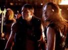 'Outlander' pasa del cine y se lanzará en DVD