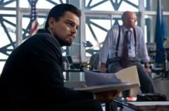 Trailer en español de 'Red de mentiras', promete lo nuevo de Ridley Scott