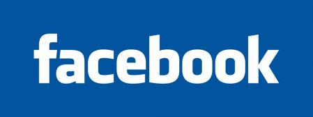 En marcha la película sobre la red social Facebook