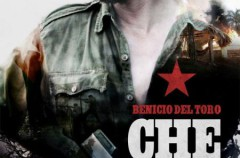 Póster español de 'El Argentino', la primera parte del Che de Soderbergh