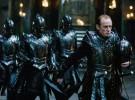 Filtrado el trailer de 'Underworld 3: Rise of the Lycans'