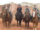 'El tren de las 3:10' ('3:10 to Yuma'), el resurgimiento del gran western