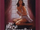 Remake de The House on Sorority Row