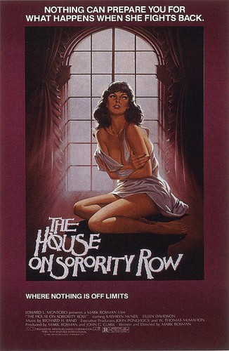 houseonsorirityrow.jpg