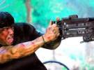 Comienzan los preparativos de 'Rambo 5', el retorno de un héroe inmortal