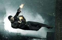 Publicado el trailer en español de 'Max Payne' y el extendido en inglés