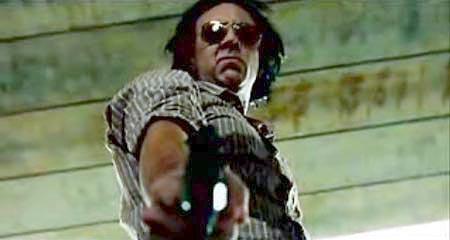 Nicolas Cage en Bangkok Dangerous