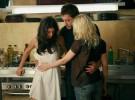 'Vicky Cristina Barcelona', ácida comedia sobre el mundo de la pareja en clave de reportaje
