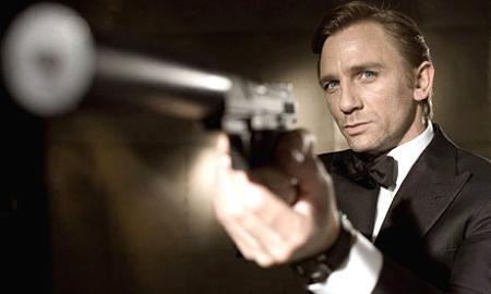 007-portada.jpg