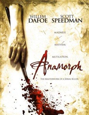 anamorph-poster.jpg