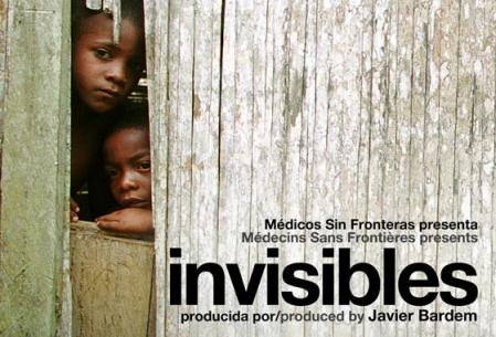 cartel_invisibles_560_tcm3-72251.jpg