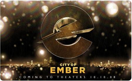 city-of-ember.jpg
