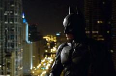 Christopher Nolan no sabe si seguirá con Batman