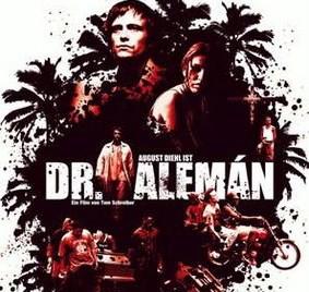 doctor-aleman.jpg