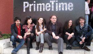 equipo-primetime.jpg