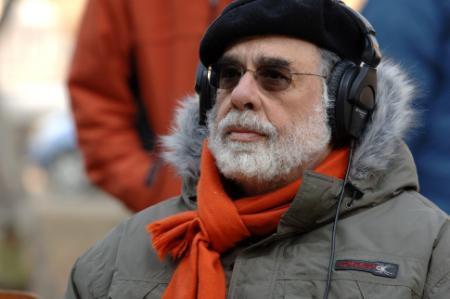 francis-ford-coppola-directing-youth-without-youth-primera.jpg