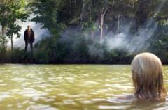 Teaser trailer de 'Friday the 13th', último intento de limpiar la saga