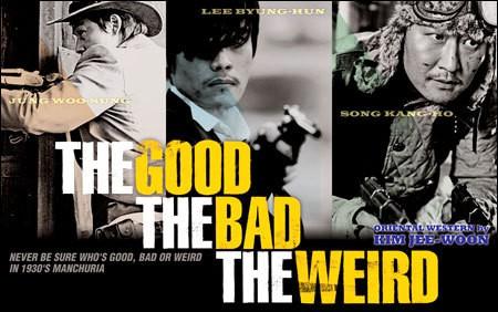 good-the-bad-the-weird-poster1.jpg