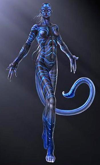 james-cameron-avatar-alien.jpg