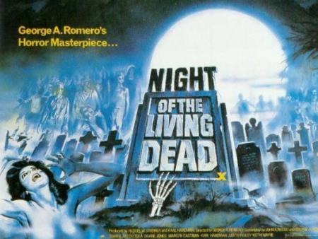 la-noche-de-los-muertos-vivientes.jpg
