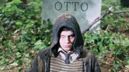 otto_dead_people_02.jpg