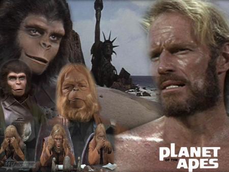 planet-apes.jpg
