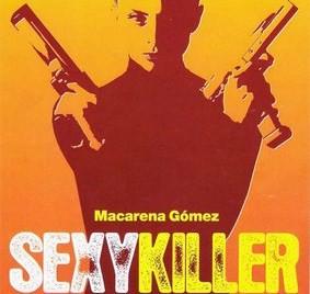 poster_sexy_killer.jpg