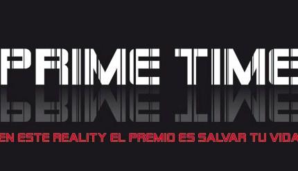 primetimecine-600a-poster.jpg