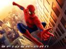 David Lindsay-Abaire se encargará de escribir 'Spiderman 4'
