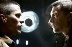 'Terminator Salvation' entra en posproducción