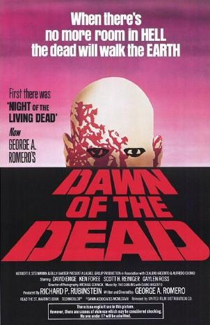 zombi-1978.jpg