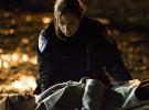 Semana del cine de terror de San Sebastián abre con 'The Alphabet Killer'
