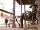 Especial Appaloosa (I): El western se reinventa