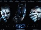 Banda Sonora de El Caballero Oscuro descalificada para los Oscar