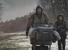 The Road, Viggo Mortensen ataca de nuevo