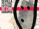 Previa del Festival de Cine Europeo de Sevilla 2008