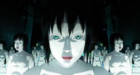 ghost-in-the-shell-2-innocence-3-primera.jpg
