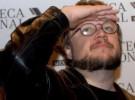 Guillermo del Toro hará Pinocho