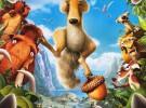 Trailer y póster de Ice Age 3
