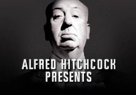 key_art_alfred_hitchcock_presents-portada-por-si-acaso.jpg