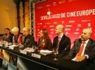 Festival de Sevilla 2008: palmarés oficial