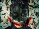 DVD: El Caballero Oscuro