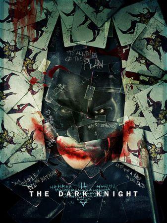 poster-el-caballero-oscuro-batmanr.jpg